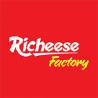 Lowongan Kerja SMK Floor Manager di Richeese Factory Banjarmasin