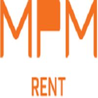 Lowongan Kerja SMK Driver di MPM Rent Jakarta