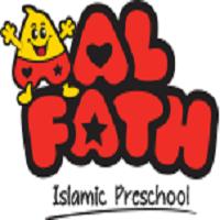 Lowongan Kerja Baby Gym Instructor di Alfath Preschool Surabaya