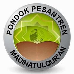 Lowongan Staff Accounting dan Arsitek 3D di Pondok Pesantren Madinatul Qur'an Bogor