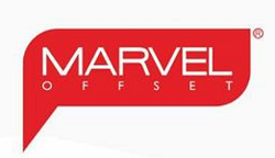 Lowongan Kerja Marketing di Marvel Offset Surakarta