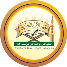 Lowongan Kerja SMK Staf Kantin di Pondok Pesantren Ma'had Imam Bukhari Solo