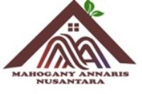 Lowongan Arsitek dan Marketing di PT. Mahogany Annaris Nusantara Medan