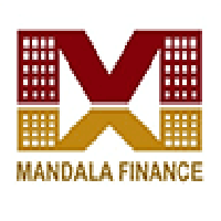 Lowongan Kerja Sales BPKB Dana Tunai di PT. Mandala Multifinance Palembang