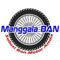 Lowongan Kerja SMK sebagai Kasir di Manggala Ban Palembang