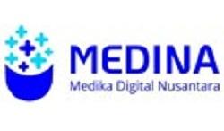 Lowongan Kerja sebagai Customer Care di PT. Medika Digital Nusantara Yogyakarta