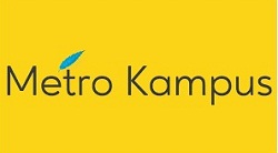 Lowongan Kerja SMK Karyawati di Metro Kampus UMS Surakarta