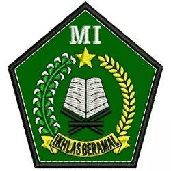 Lowongan Guru Kelas dan Guru Pendidikan Agama Islam di MI Muhammadiyah 1 Kabupaten Sorong