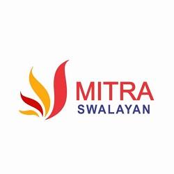 Lowongan Kerja Security di Mitra Swalayan Sukoharjo