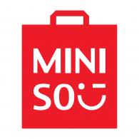 Lowongan Kerja sebagai Store Crew di Miniso Armada Town Square Magelang