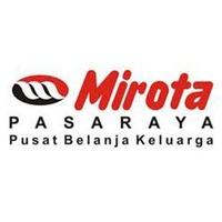 Lowongan Kerja Admin Online Shop di Mirota Pasaraya Yogyakarta