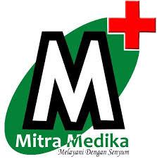 Lowongan Kerja di RSU Mitra Medika Medan