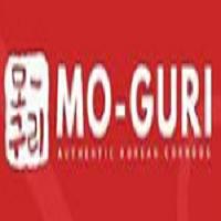 Lowonga Kerja Full Time Staff di Mo-Guri Indonesia Tangerang