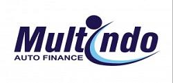 Lowongan Kerja Trainer dan Staf HRD di PT. Multindo Auto Finance Semarang