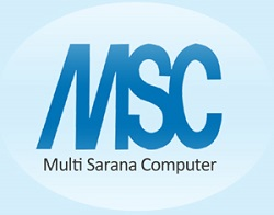 Lowongan Kerja sebagai Kasir di Multi Sarana Computer Denpasar