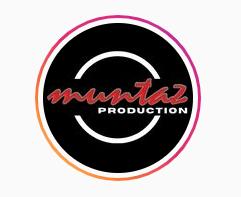 Lowongan Kerja SMK Trainer di Muntaz Production Yogyakarta