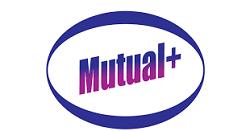 Lowongan Kerja SMK Staf Marketing di PT. Mutualplus Global Resources Balikpapan