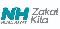 Lowongan Kerja Kepala Sekolah TK Khairunnas Laznas Nurul Hayat Semarang