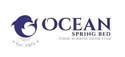 Lowongan Kerja sebagai Sales di PT. Ocean Centra Furnindo Jakarta