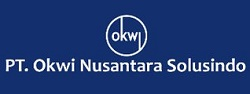 Lowongan Kerja Admin Data di PT. Okwi Nusantara Solusindo Jakarta