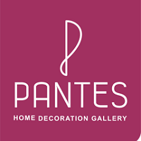 Lowongan Kerja  di Pantes Home Decoration Gallery Semarang