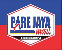 Lowongan Kerja SMK  Menjadi Karyawan di Pare Jaya Mart Mimika Papua