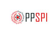 Lowongan Kerja Staf Admin Lembaga Pusat Penelitian dan Studi Pengembangan Indonesia (L-P2SPI)