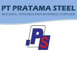 Lowongan Kerja SMA Sebagai Sopir Truk di PT. Pratama Steel Jayapura