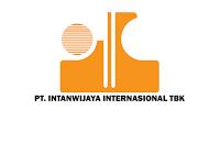 Lowongan Kerja  PT Intanwijaya Internasional Tbk Semarang