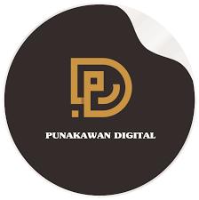 Lowongan Kerja Part Time dan Full Time Customer Service di Punakawan Digital Yogyakarta