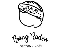Lowongan Kerja SMK Waiters di Gerobak Kopi Bang Raden Bekasi