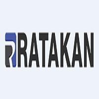 Lowongan Kerja Content Creator di Ratakan Sukoharjo