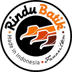 Lowongan Kerja SMK Admin Online di Rindu Batik Solo