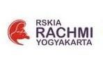 Lowongan Kerja Analis Kesehatan di RSKIA Rachmi Yogyakarta