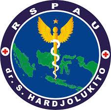 Lowongan Kerja di RSPAU dr. S. Hardjolukito Yogyakarta