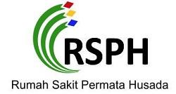 Lowongan Kerja sebagai Asisten Apoteker di RSU Permata Husada Yogyakarta