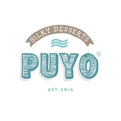 Lowongan Kerja SMK Admin dan Stock Keeper di Puyo Desserts Surabaya