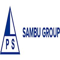 Lowongan Kerja HR Officer di PT Pulau Sambu Jakarta