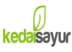 Lowongan Kerja Magang Bagian Administrasi di PT. Kedai Sayur Indonesia Tangerang