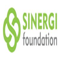 Lowongan Kerja Staff Front Office di Sinergi Foundation Bandung