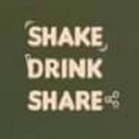 Lowongan Kerja SMP sebagai Crew Kedai di Shake Drink Shake Yogyakarta