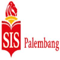 Lowongan Kerja Guru Bahasa Inggris di Singapore Intercultural Schools Palembang