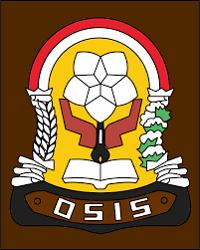 Lowongan Kerja SMK Tenaga Administrasi di SMA Tasangkapura Jayapura