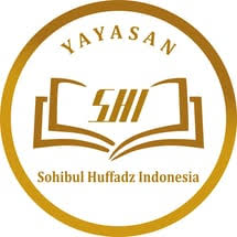 Lowongan Kerja SMK Bagian Admin dan Keuangan di Yayasan Sohibul Huffadz Solo