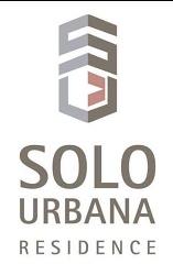 Lowongan Kerja Sales Executive di Solo Urbana Residence