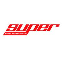 Lowongan Kerja SMA Sebagai Sales Executive di PT. Super Sukses Motor Palembang