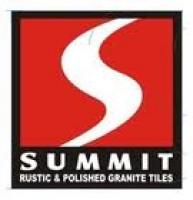 Lowongan Kerja Admin Sales di PT. Summit Indonesia Semarang