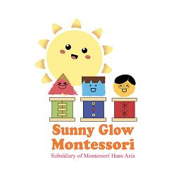 Lowongan Kerja Play School Teacher di Sunny Glow Montessori Surabaya
