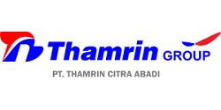 Lowongan Kerja SMK Sales Motor PT. Thamrin Citra Abadi Palembang