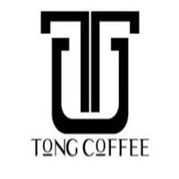 Lowongan Kerja Junior Barista di Tong Coffee Jakarta Selatan